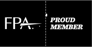 FPA_ProudMember_RGB_Horz